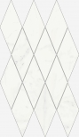 Шарм Делюкс Микеланджело Мозаика Даймонд 28x48 cm