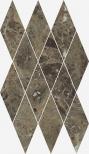 Шарм Делюкс Имперадор Мозаика Даймонд 28x48 cm