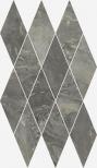 Шарм Делюкс Оробико Мозаика Даймонд 28x48 cm