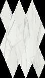 Charme Advance Platinum Mosaico Diamond 28x48 cm