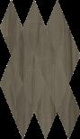 Charme Advance Elegant Mosaico Diamond 28x48 cm