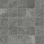 Sanremo Mosaico 28x28 cmx8 cm