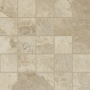 Верона Беж Мозаика 28x28 cmx8 cm