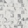Шарм Эво Статуарио Мозаика Люкс 29.2x29.2 cm
