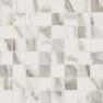 Шарм Эво Калакатта Мозаика Люкс 29.2x29.2 cm