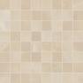 Шарм Эво Оникс Мозаика Люкс 29.2x29.2 cm
