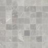 Шарм Эво Империале Мозаика Люкс 29.2x29.2 cm