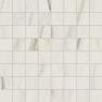 Шарм Экстра Лаза Мозаика Люкс 29.2x29.2 cm