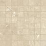 Шарм Экстра Аркадиа Мозаика Люкс 29.2x29.2 cm
