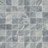 Шарм Экстра Атлантик Мозаика Люкс 29.2x29.2 cm