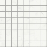 Charme Deluxe Michelangelo Mosaico Lux 29.2x29.2 cm