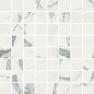 Шарм Делюкс Инвизибл Мозаика Люкс 29.2x29.2 cm