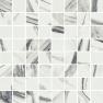 Charme Deluxe Fantastico Mosaico Lux 29.2x29.2 cm