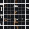 Шарм Делюкс Сахара Мозаика Люкс 29.2x29.2 cm