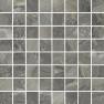 Шарм Делюкс Оробико Мозаика Люкс 29.2x29.2 cm