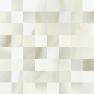 Charme Advance Cremo Mosaico Lux 29.2x29.2 cm