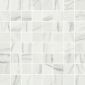 Charme Advance Platinum Mosaico Lux 29.2x29.2 cm