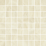 Charme Advance Alabastro Mosaico Lux 29.2x29.2 cm