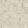 Charme Advance Silk Mosaico Lux 29.2x29.2 cm