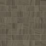 Charme Advance Elegant Mosaico Lux 29.2x29.2 cm