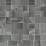 Charme Advance Palissandro Mosaico Lux 29.2x29.2 cm