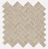 Genesis Cream Mosaico Cross 31.5x29.7 cmx10 cm