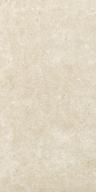 Auris Sand 30x60
