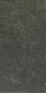 Auris Black 30x60