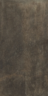 Genesis Mercury Brown 30x60