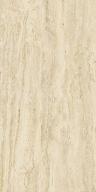 Travertino Floor Project Navona 30x60