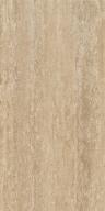 Travertino Floor Project Romano 30x60