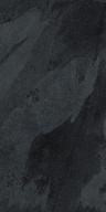 Материя Титанио 30x60