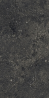 Room Floor Project Black Stone 30x60