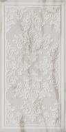 Шарм Эво Калакатта Вставка Броккато 30x60 cm