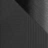 Play Steel 30X30 30x30 cm