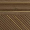 Play Wood 30x30 cm