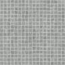 Materia Carbonio Mosaico Roma 30x30 cm