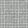 Материя Карбонио Мозаика Рома 30x30 cm