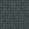 Материя Титанио Мозаика Рома 30x30 cm
