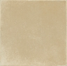 Artwork Beige 30x30
