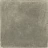 Artwork Grey 30x30