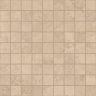 Siena Beige Ins.mosaico 30x30 cm