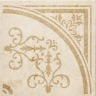 Nl-Stone Ivory Ninfea 30x30 cm