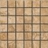 Нл-Стоун Нат Мозаика 30x30 cm