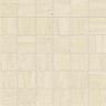 Travertino Navona Mosaico 30x30 cm