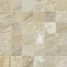 Magnetique Beige Mosaico 30x30 cm