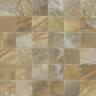 Magnetique Gold Mosaico 30x30 cm