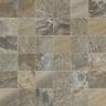 Magnetique Dark Mosaico 30x30 cm