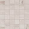 Мун Мозаика 30x30 cm