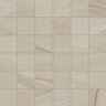 Дезерт Мозаика 30x30 cm